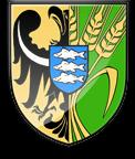 Oficjalna strona Zakładu Gospodarki Komunalnej w Mietkowie
