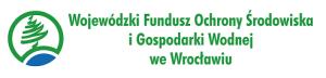 logo_wfosigw-large